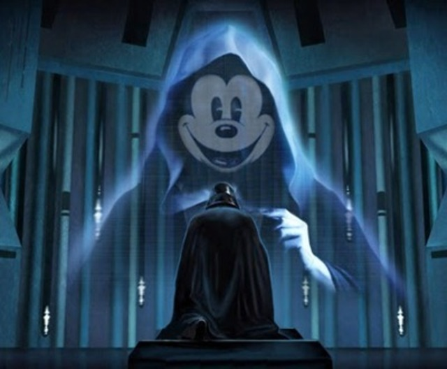 EmperorPalpatineMouse