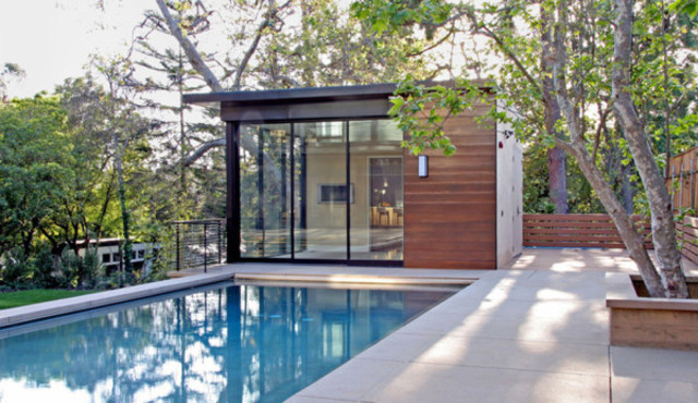 pools-Studio-William-Hefner-600x347