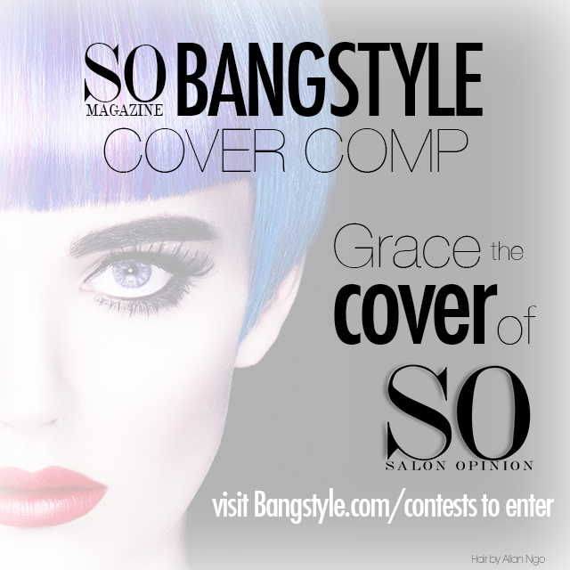 ENTER TO WIN A COVER SPOT!!!!