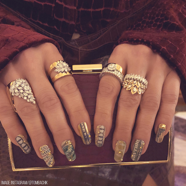 Re sized d8c5e277e976b6f6393d most expensive manis