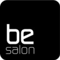 be salon