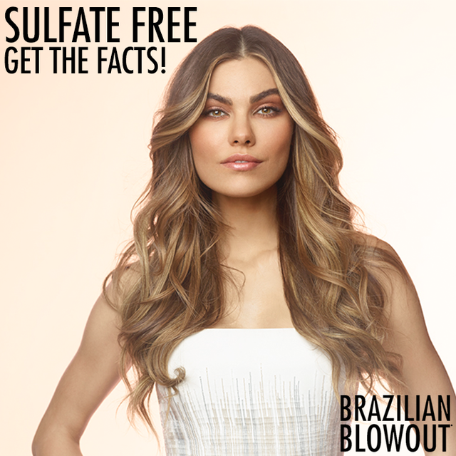Re sized d97c4fa19ee57f65aec1 brazilian blowout  sulfate free