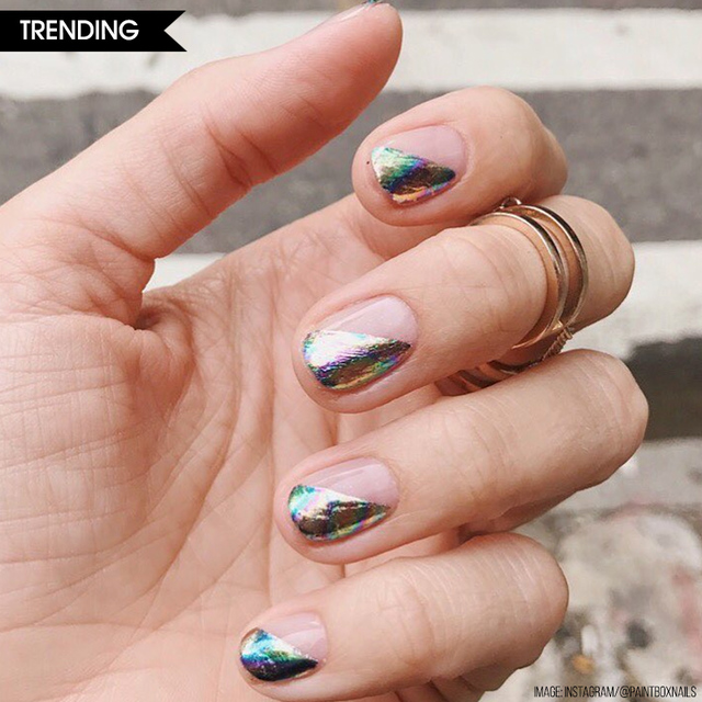 Re sized da7cdcbb825a666f5e76 oil slick nails