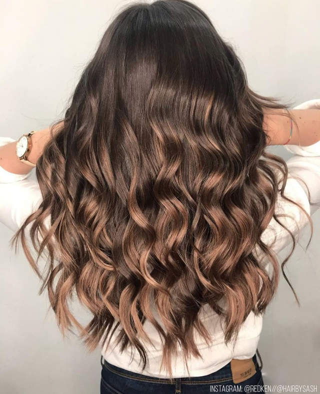 Re sized da8b96480adb70bb397f balayage