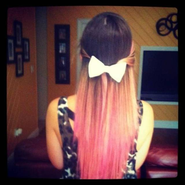 pink%20bows_1347929540-621x621