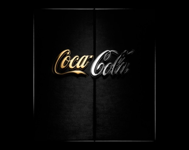 daft-punk-x-coca-cola-limited-edition-600x478
