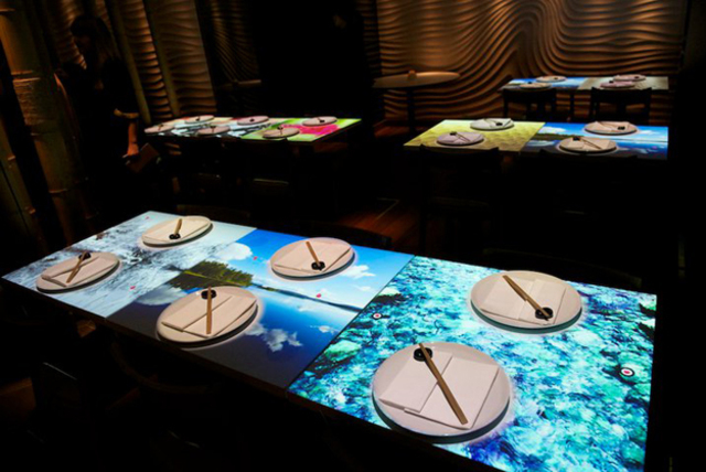 inamo-interactive-tables
