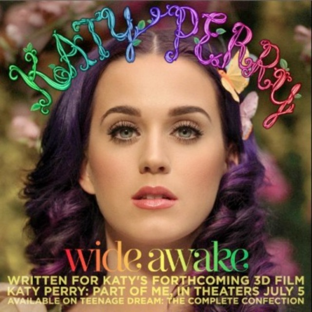Katy-Perry-Wide-Awake-single