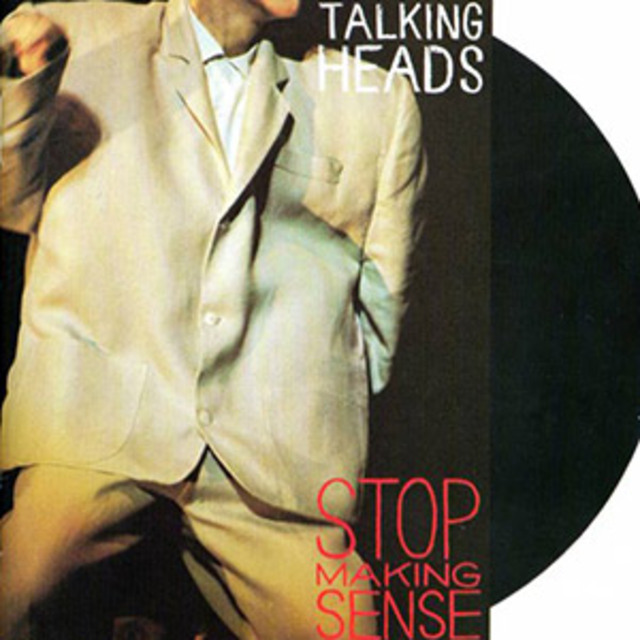 Talking-Heads-Stop-Making-Noise
