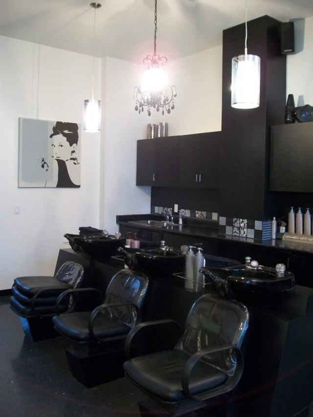 Hairformers Studio & Salon - Welcome!
