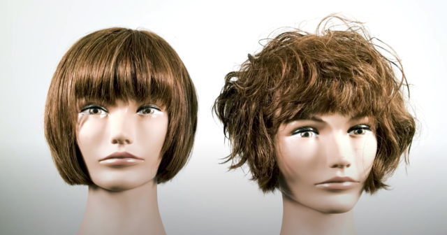 Re sized de32c0da810bd3402e00 french bob