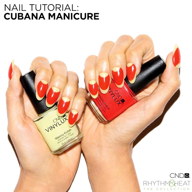 Re sized de7c398fd9847cde1005 cubana manicure nail tutorial