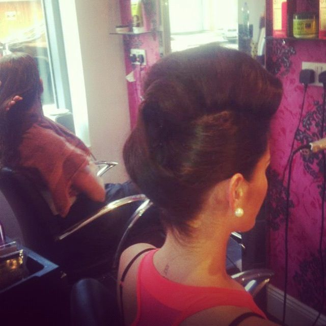 debs up do