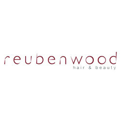 Reuben Wood Hair & Beauty