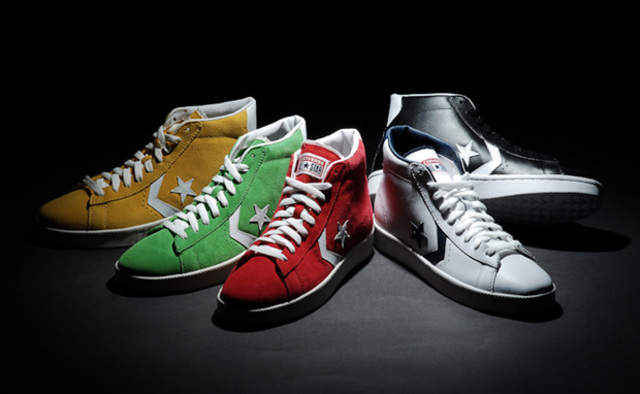 Converse-Pro-Leather-Fall-2012-Collection