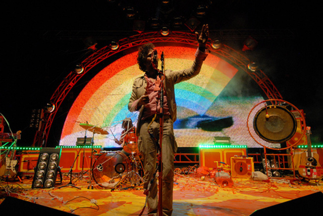 Wayne-Flaming-Lips
