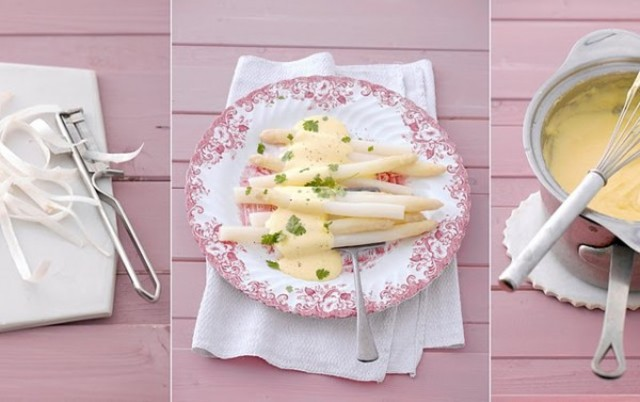 dietlind-wolf-food-styling-11-600x377