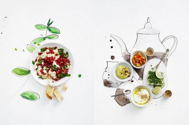 dietlind-wolf-food-styling-4-600x398