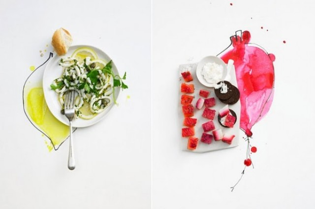 dietlind-wolf-food-styling-5-600x398