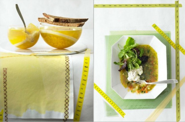 dietlind-wolf-food-styling-7-600x398
