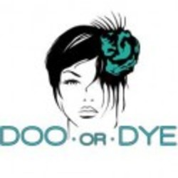 Re sized doo logo 1 ava