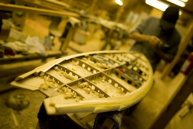 Grain-Surfboards-construction