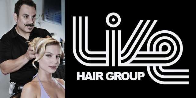 Live Hair Group