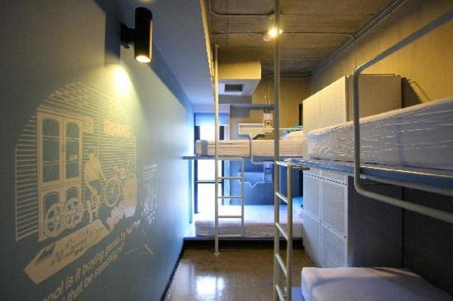 deluxe-dorm-shared-bathroom