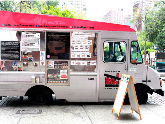 20120731-coolhaus-truck