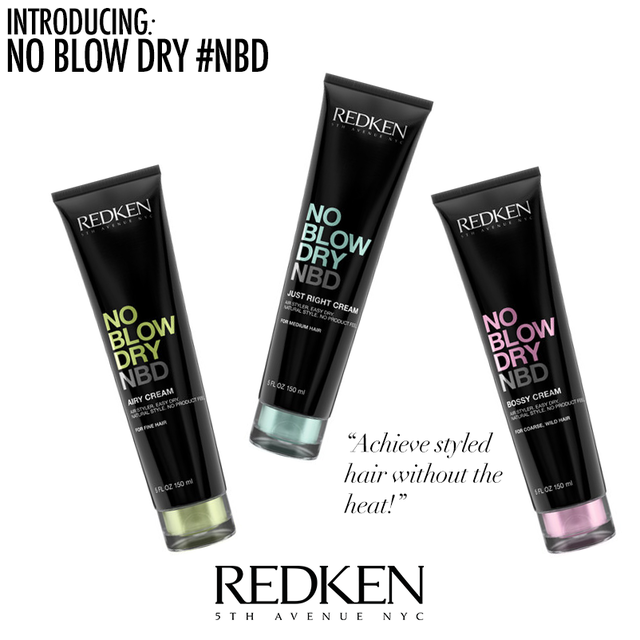 Re sized e13ec0d234f5ea558a08 nbd  redken