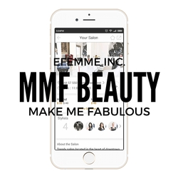 MMF Beauty