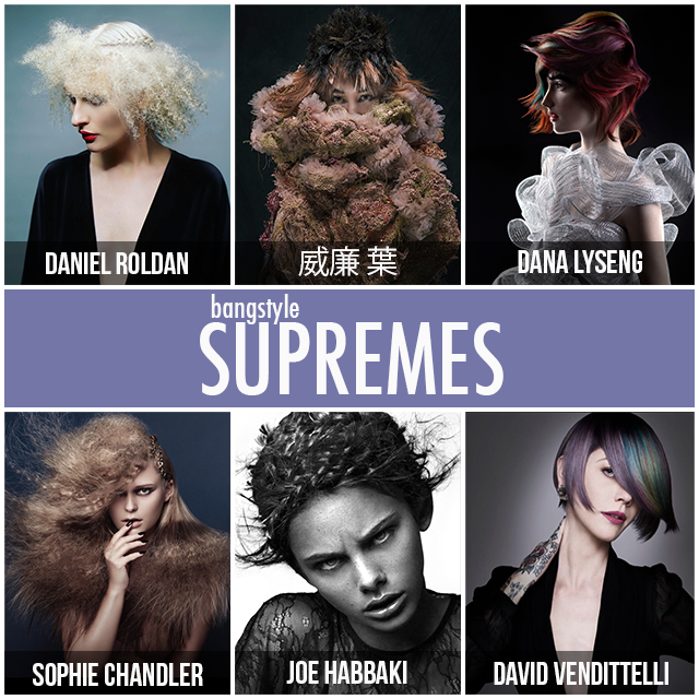 Supremes Winners 1.24.18