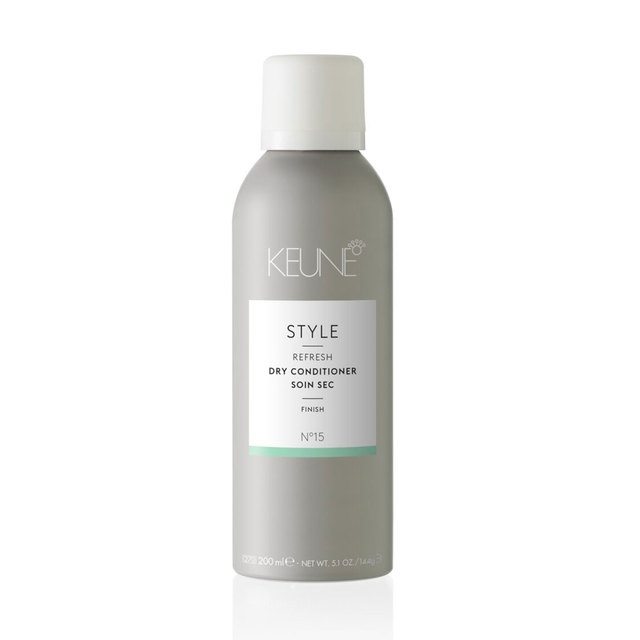 STYLE DRY CONDITIONER No 15