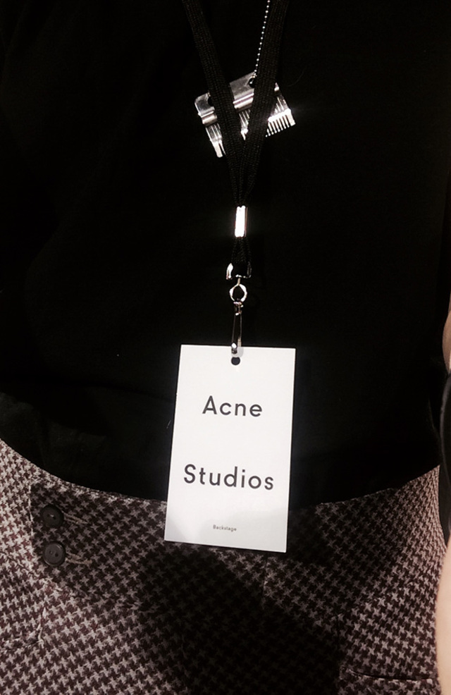 Ky-Acne-photo-1