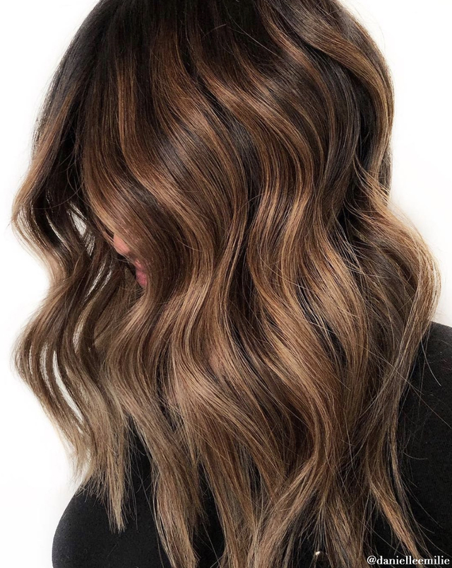 Re sized e3cfbae32866dbb4388f balayage
