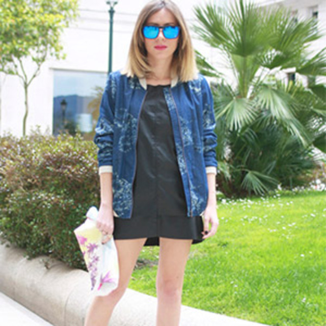 Pair-it-With-Denim