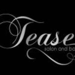 Tease Salon & Bar