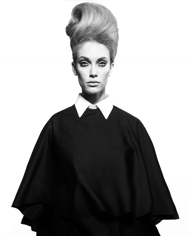Beehive with a twist. Naha 2016 finalist