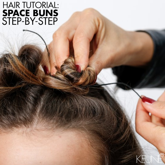 Re sized e60c3e388f61afa8642f space buns tutorial