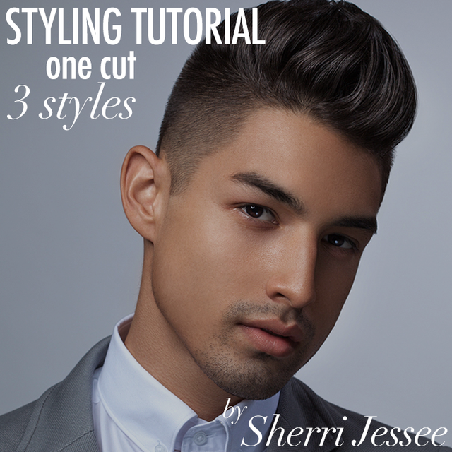Re sized e688022d191a0febe5d4 styling tutorial one cut 3