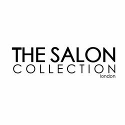 The Salon Colletion