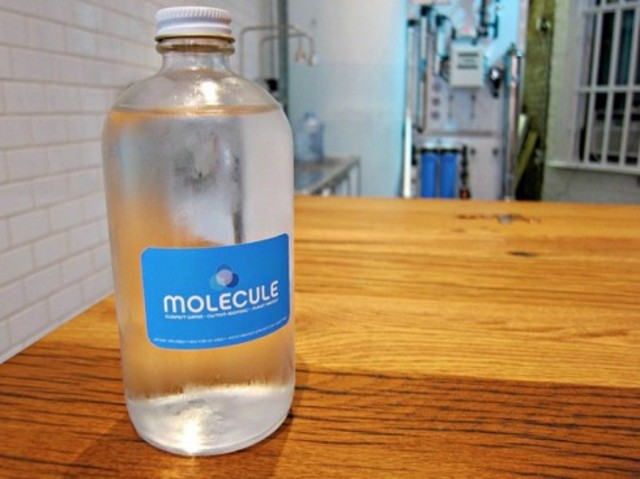 molecule_tapwater_eastvillage_collabcubed