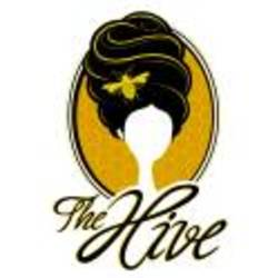 the hive salon