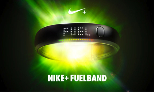 nikefuelfeatured_0