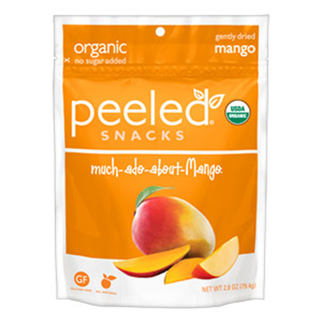 Peeled-Snacks-Much-Ado-About-Mango