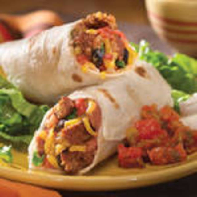 easy-meat-free-burrito-filling-3687