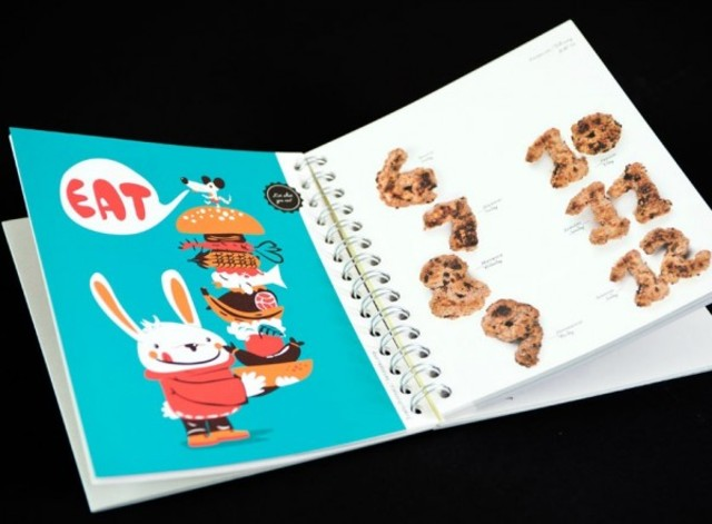 eat-design-with-food-book-12-600x442
