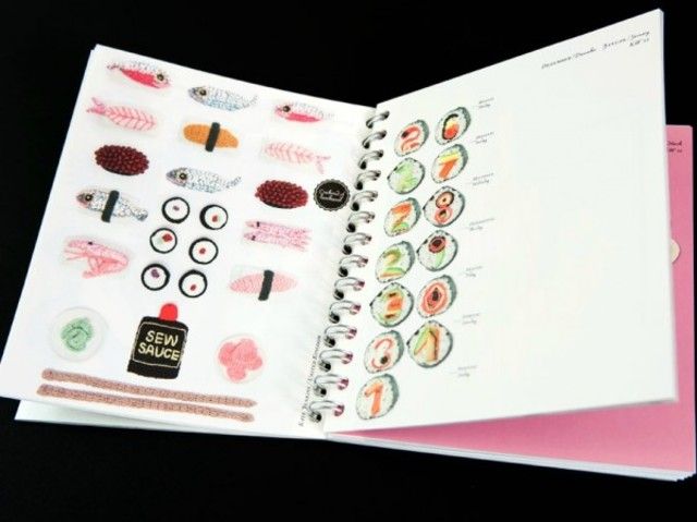 eat-design-with-food-book-13-600x449