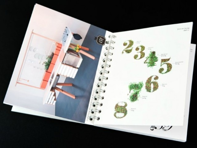 eat-design-with-food-book-3-600x449