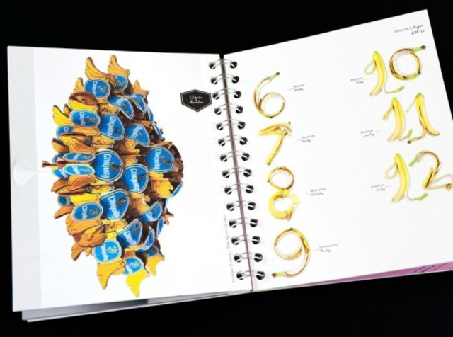 eat-design-with-food-book-5-600x446